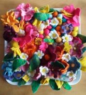 bloemen_op_blad_vierkant
