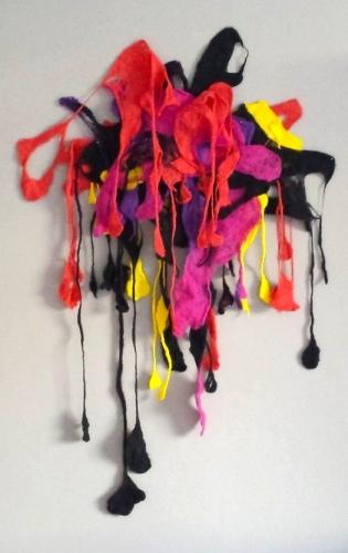 changeable-art-2_kleur